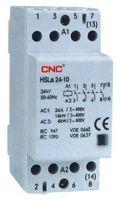 AC_Contactors__Modular_Contactor_