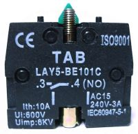 tab-auxilary-1no-lay5-be101-2