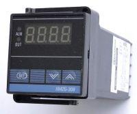 DSC09986